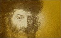 Rabbi Moses Sofer