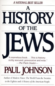 mark twain essay on the jews