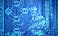 kabbalah-200x125